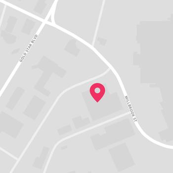 Map 8fc83be6321e733bc33e xs