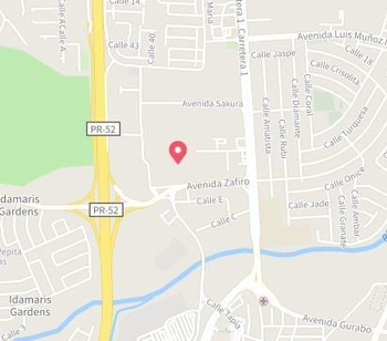 Map 903f556871c136c55100 xs