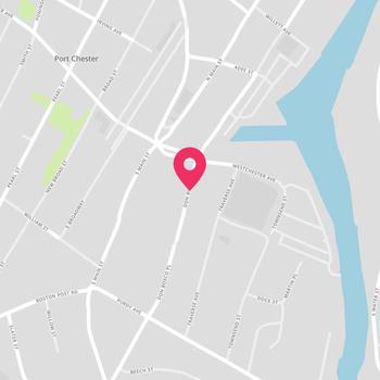Map 90d3fd667ed0e41ff794 xs
