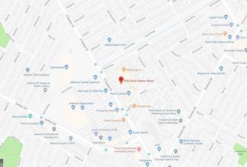 Map 9b41a42e0b1970dac535 xs