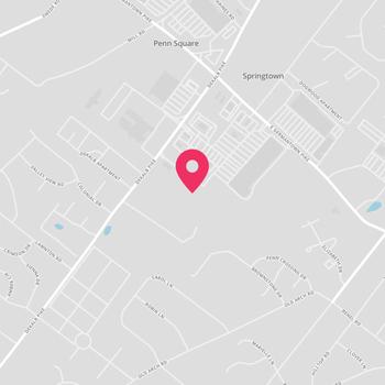 Map 9c071113df0d9c7cef98 xs