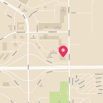 Map 9ceb15efe153b7abe6bb xs