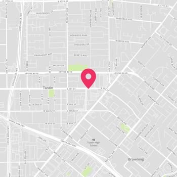 Map a3ac4d9daab4f5f17d7d xs