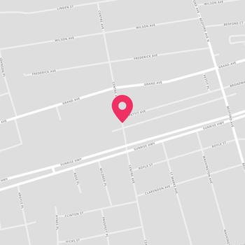 Map a632a0943a2047df5ed2 xs