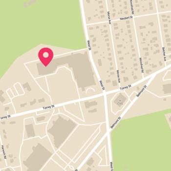Map a7a8df9d5f7dba5a67ea xs
