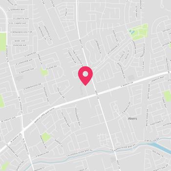 Map a7c40b49c32df406633e xs