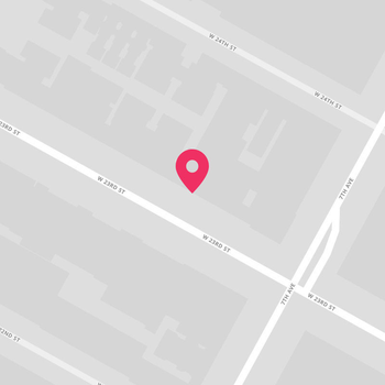 Map a81d26aa8879de917bfd xs