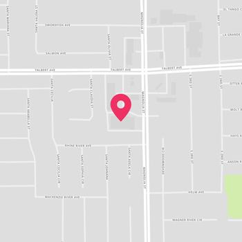 Map a87f14742361ae5c7b49 xs