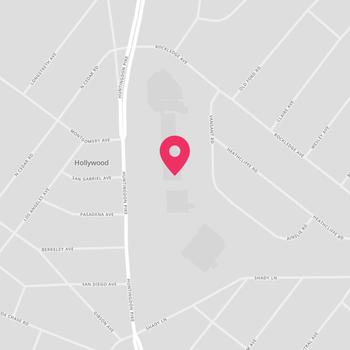 Map ab95a63027f94718b2ed xs