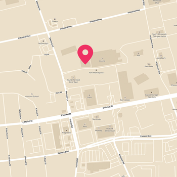 Map ad675407de6e818687e7 xs