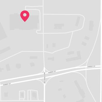 Map af4b7a3b75682e2406ca xs