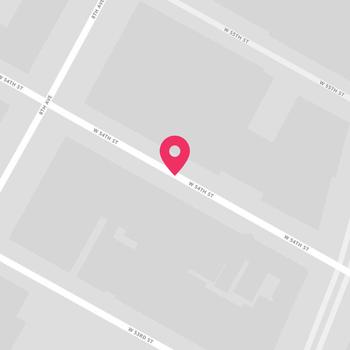 Map b5c37708551e70ebf31e xs