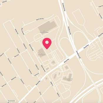 Map b6e9a44498a55c0a4610 xs