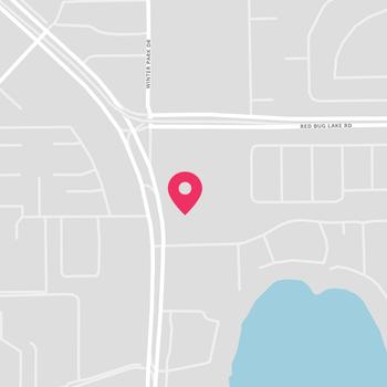 Map bbda8f5a17c8436f4612 xs