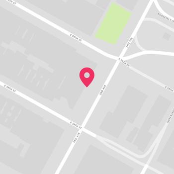 Map bc0649532e2da3ad69d7 xs