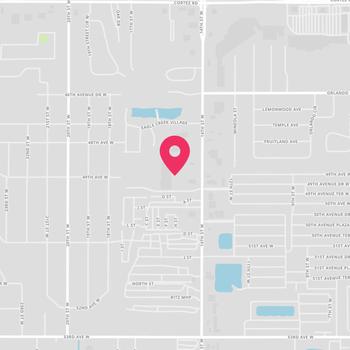 Map bc569757ed810992e411 xs