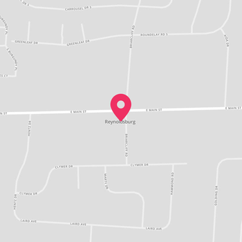 Map c1413d1a75993239918d xs