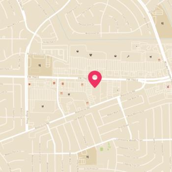 Map c39256c74f3fb8807fa1 xs