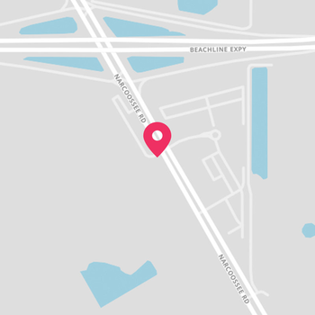 Map c602beaa1cde0c35853a xs