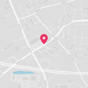 Map cc114961d3363cbdf125 xs