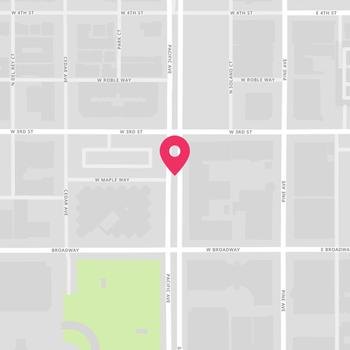 Map d1276fa99e559cb6c2b0 xs