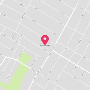 Map d1e6fa9345a62642ba30 xs