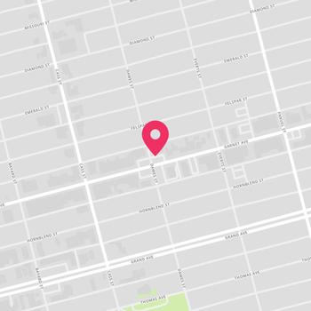 Map d4c374a11458c281a99f xs
