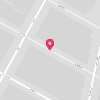Map d5f33cd9bd20bd8fe748 xs