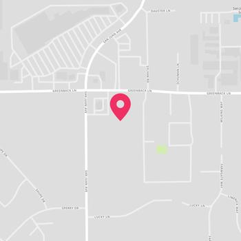 Map de2efb04849ca4a27f0e xs