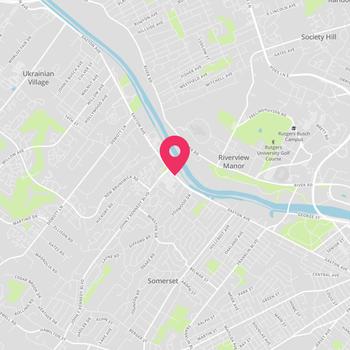 Map dfb4ae7d4de30549cbd5 xs