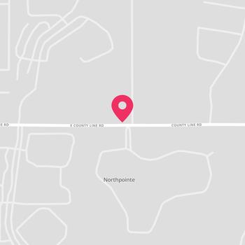 Map e25e8888eacde3c7f70f xs