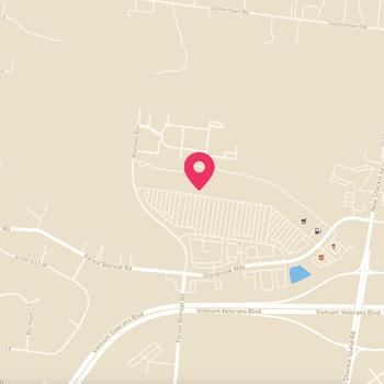 Map e587acf13b09e2705507 xs