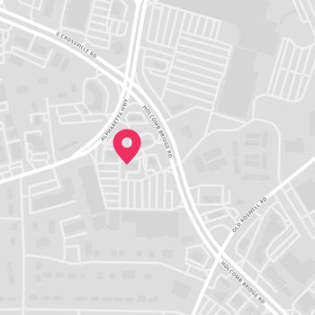 Map e7d26a0b05432a574c8b xs