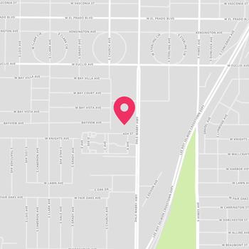 Map ea48bb4514287d0fc97d xs