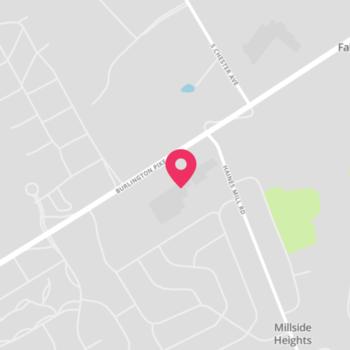 Map eb679ed857c4cc076785 xs