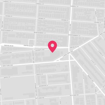 Map ecc0985940aee1ccdf6d xs