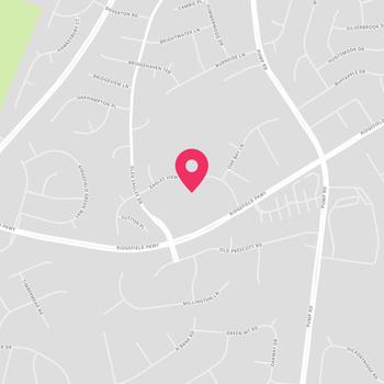 Map edfed8ede2335c733775 xs