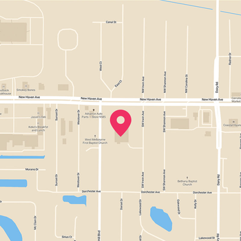 Map f0684127bde9ad47309c xs