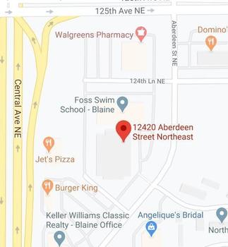 Map f0879ecf188f1d617d5e xs