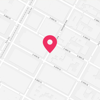 Map f8127f29c97b8f56332c xs
