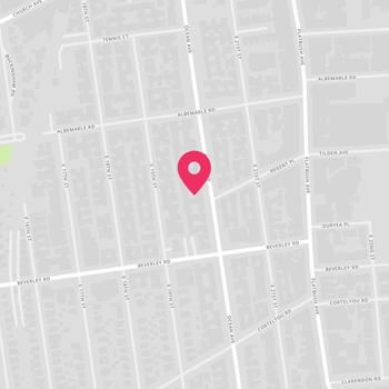 Map ff742361387239dc9b3a xs