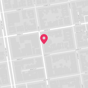 Map ffe9c7da990801dbbfcc xs